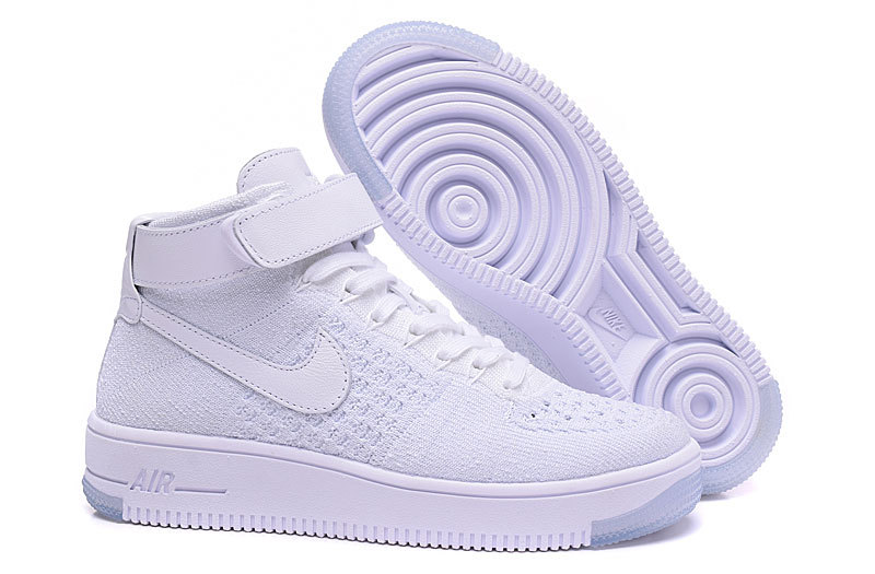 air max force 1 homme