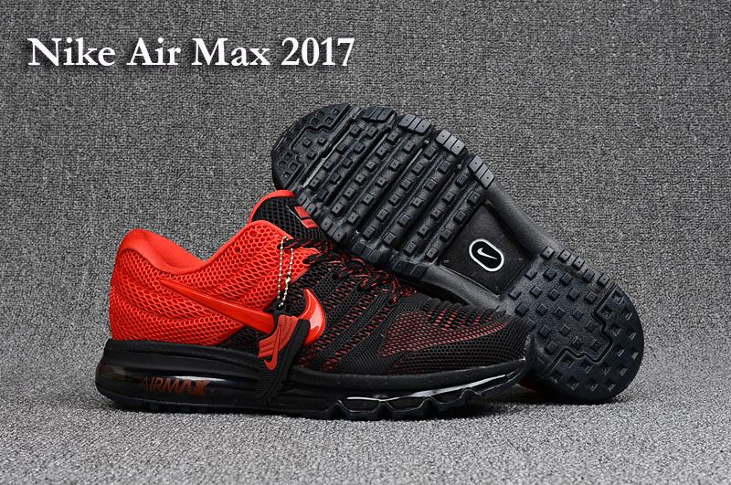 air max hommes 2017