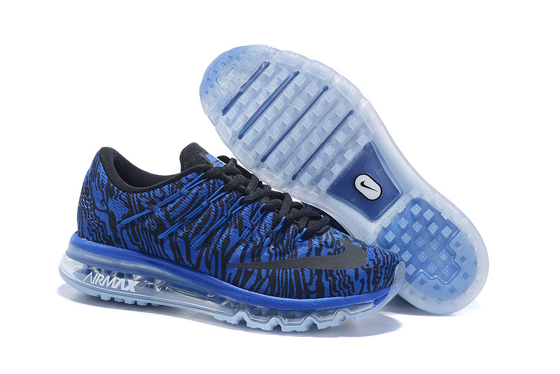 air max 2016 junior pas cher