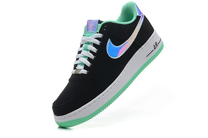 nike air force 1 low homme soldes