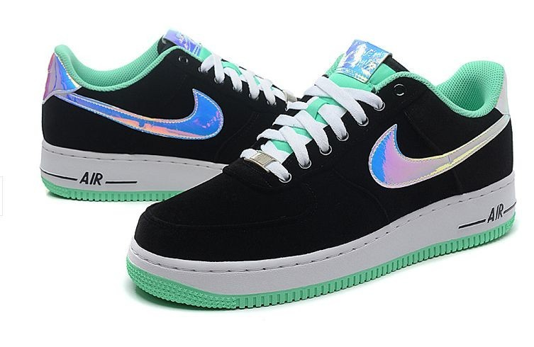 nike air force 1 low junior pas cher