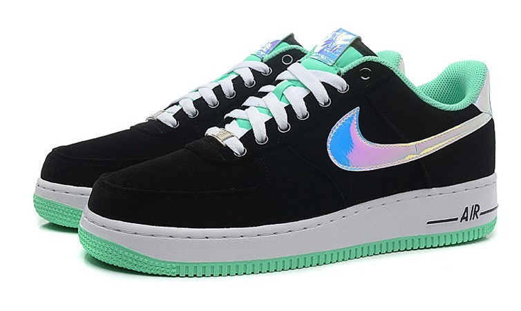 basket nike air force 1 femme pas cher