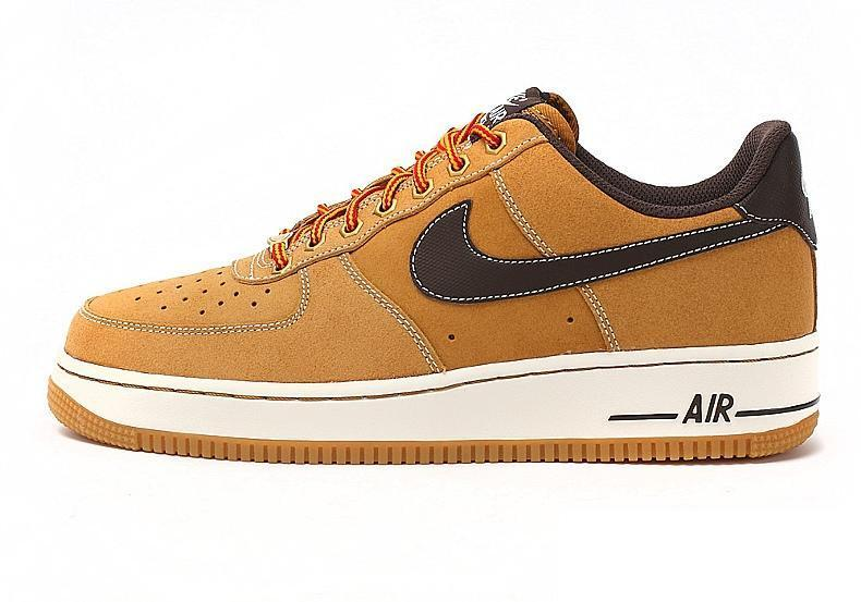 nike air force 1 homme pas cher