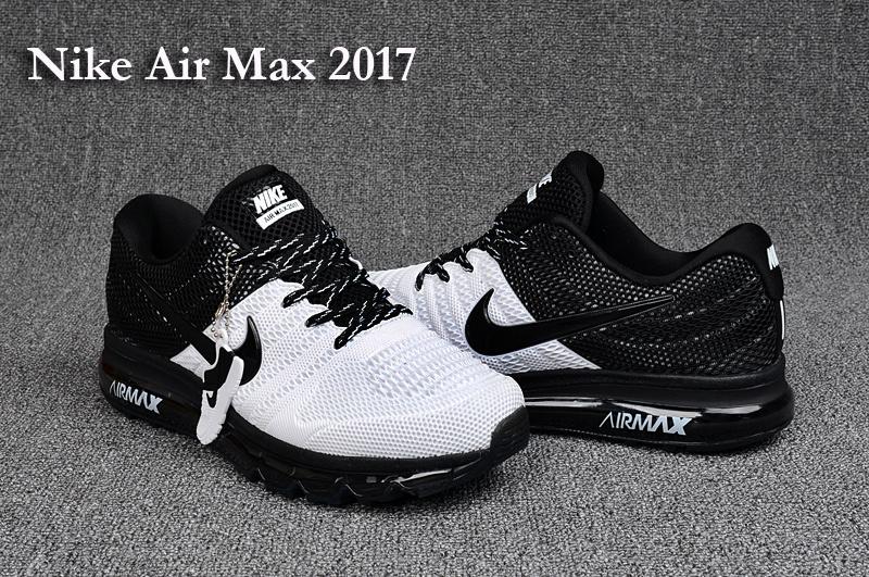 basket homme air max 2017 soldes