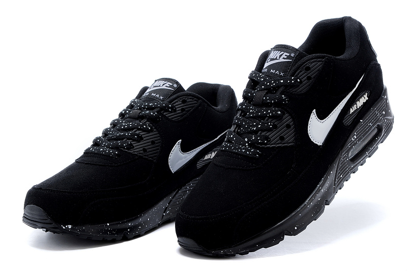 nike air max 90 essential homme solde