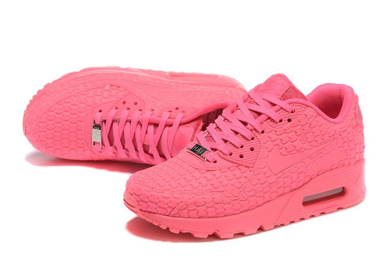 chaussure femmes basket nike pas cher