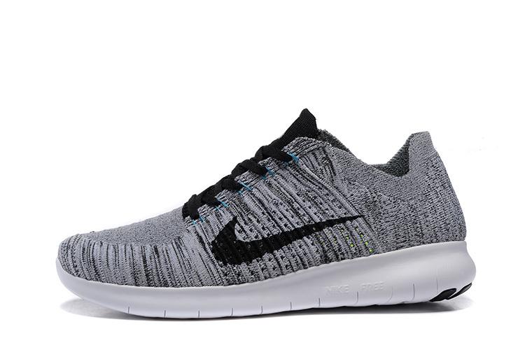 des chaussures nike femme gris nor