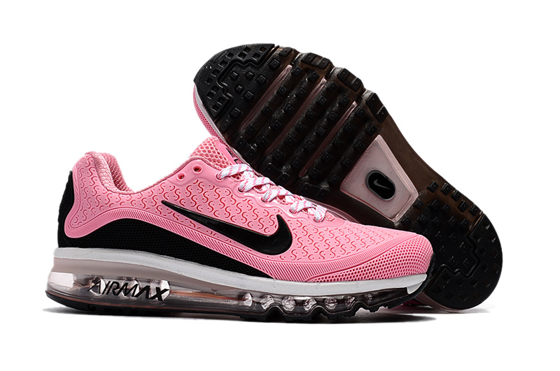 chassire nike air max femme 2017