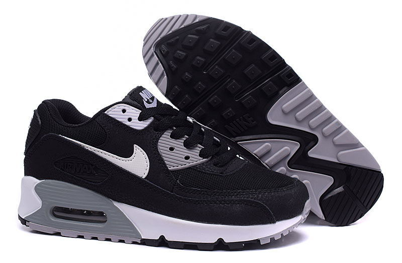 air max 90 blanche homme pas cher