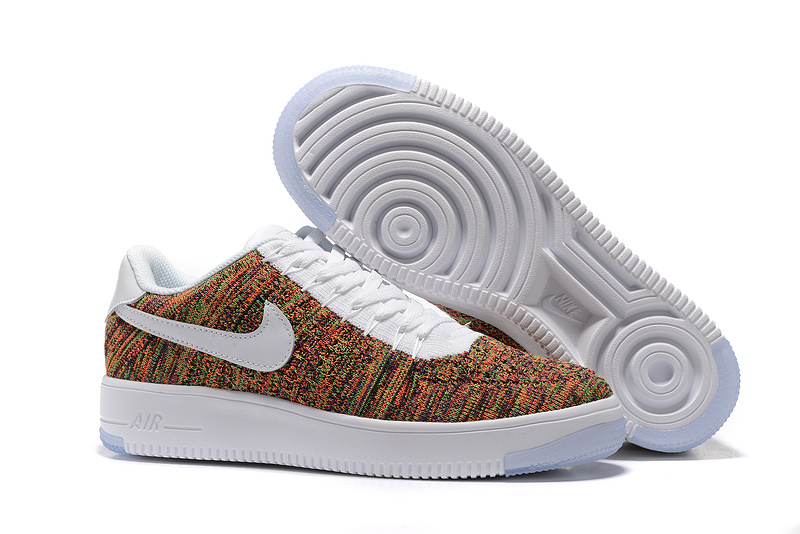 basket air force one homme pas cher