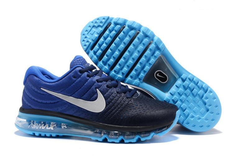 chaussure nike air max 2017 pour homme