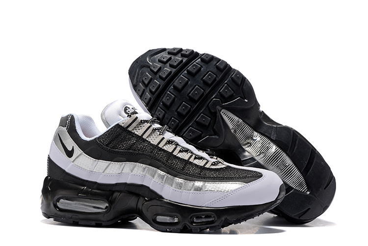 nike air max 95 soldes femme