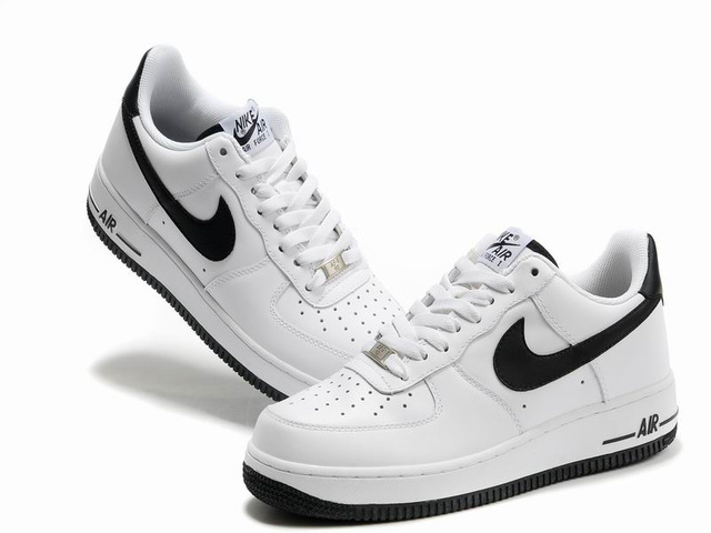 air force 1 blanche homme solde