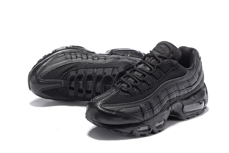 air max 95 solde foot locker