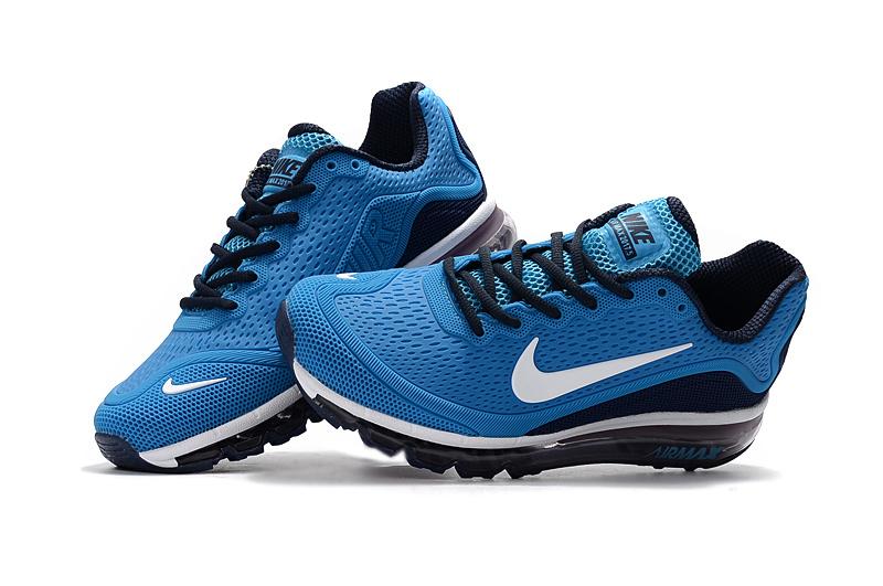 chaussure homme adidas air max