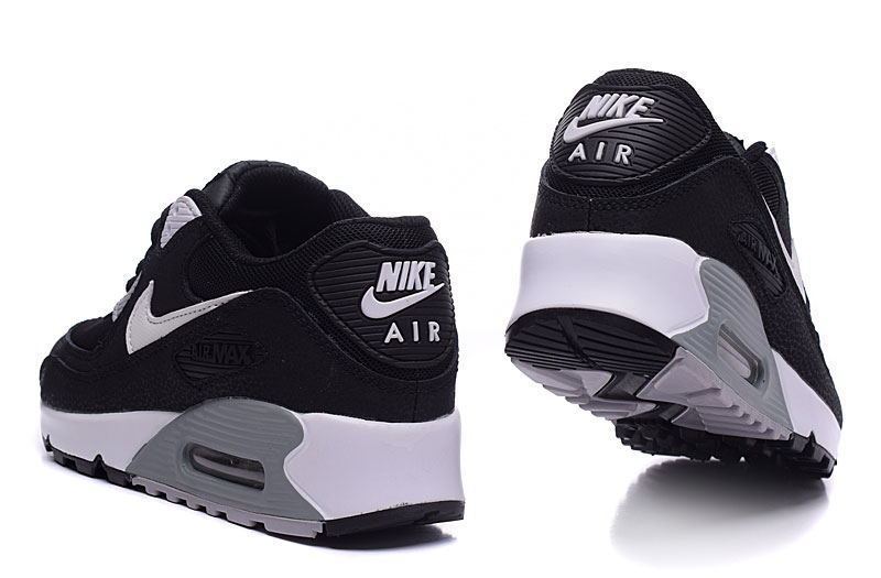 air max 90 blanche pas cher homme