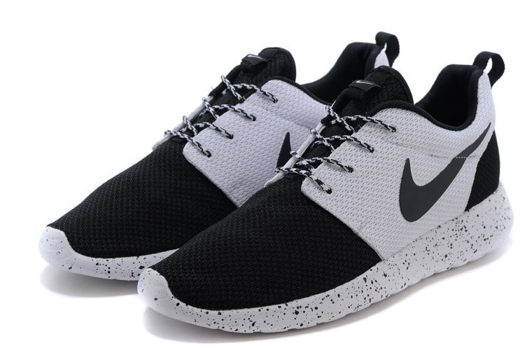 new high authentic quality great deals chaussure nike roshe run femme,nike roshe run soldes,nike roshe ...