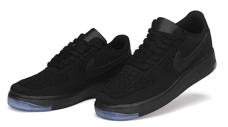 nike air force 1 homme bordeaux