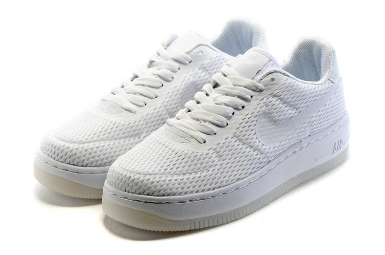 chaussure nike femme air max basse