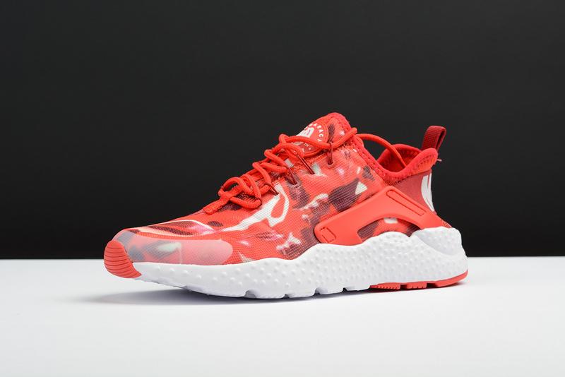 chaussure urh nike femme