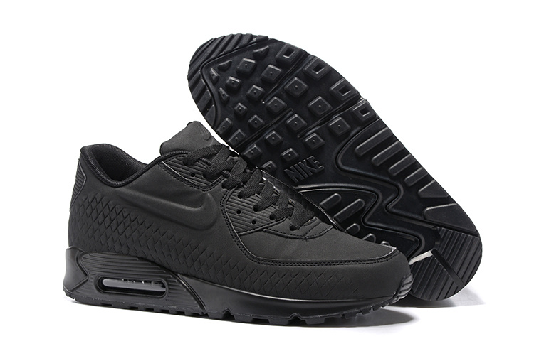 basket nike air max homme soldes