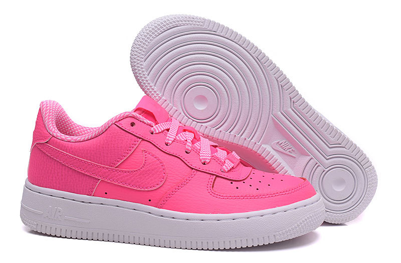 super popular 253fa dc8c3 nike air force 1 07,air force femme pas cher,air force 1 .