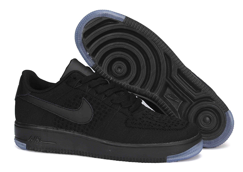 nike air force 1 femme montante