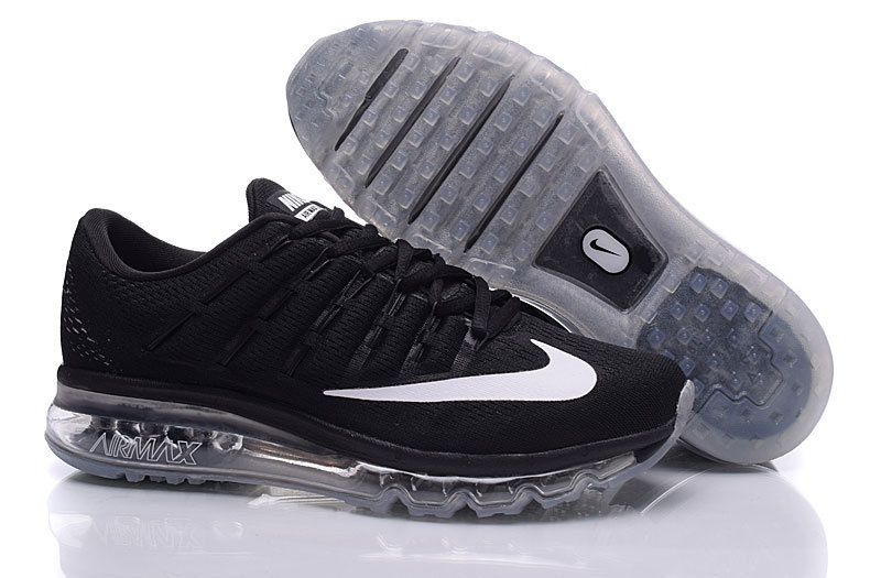 nike air max pas cher homme,basket nike pas cher homme s1 ...