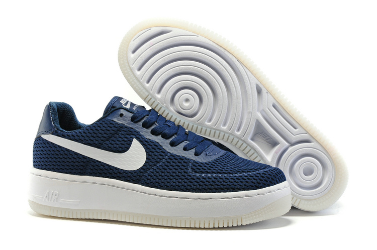 air force one pour homme pas cher