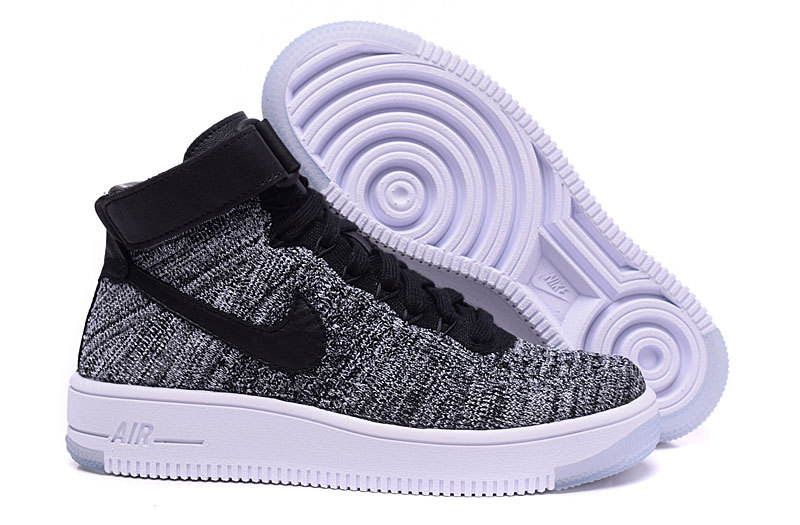 chaussure homme nike 2017 air force 1