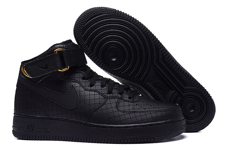 nike air force 1 mid homme pas cher