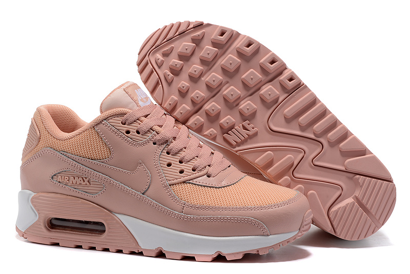 air max nike soldes femme