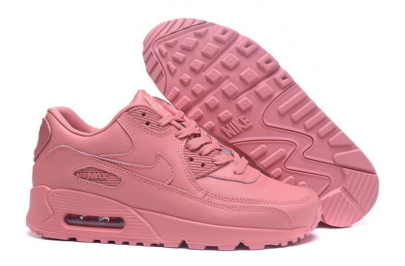 air max 90 premium femme rose,acheter air max 90,chaussure nike air max ...