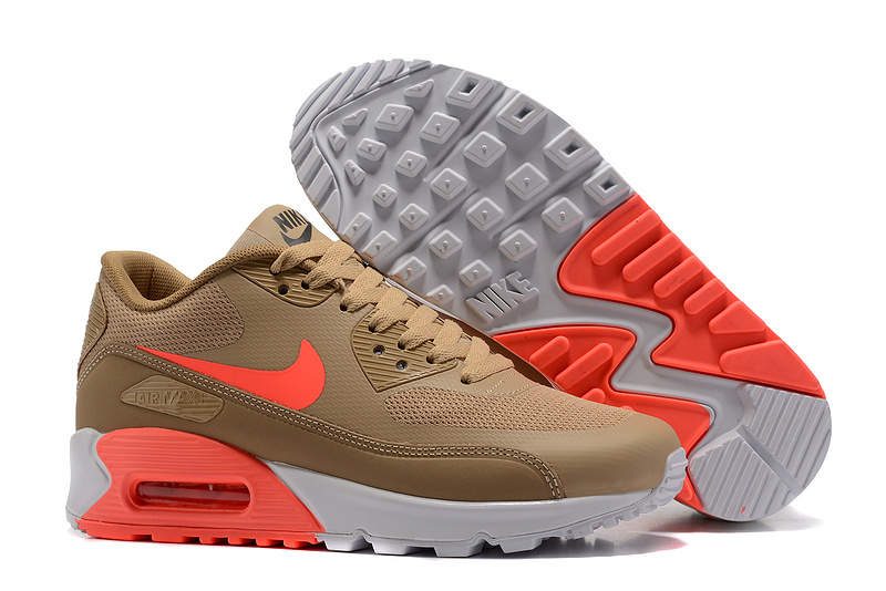 air max 90 ultra femme jaune et orange,solde nike air max 90,air max