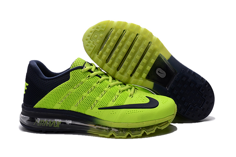 basket nike air max homme 2016