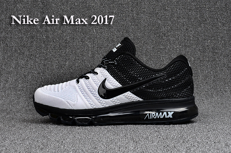 chaussures air max homme 2017