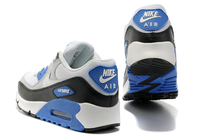 air max 90 essential homme solde