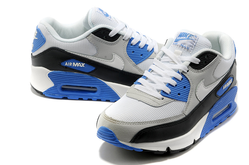 air max classic 90 homme