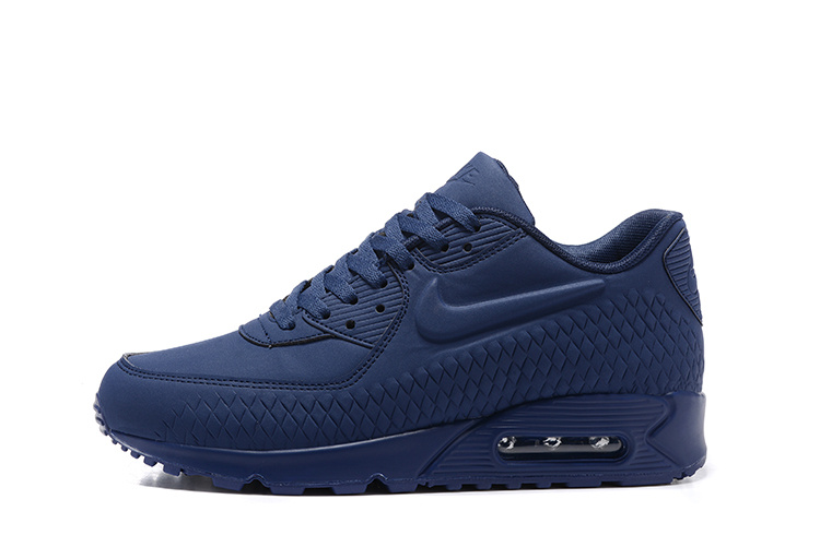 chaussure nike homme pas cher